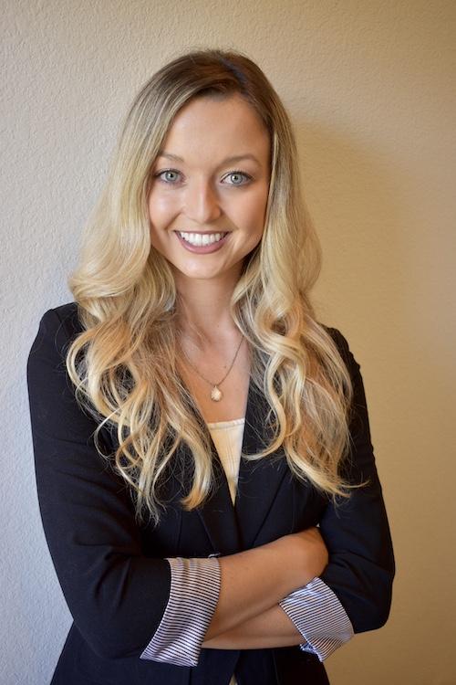 Brooke Merriman