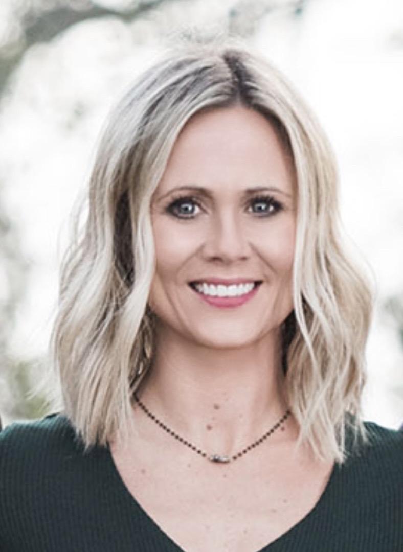 Laura Newton